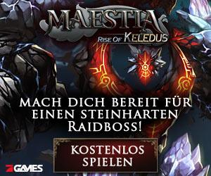 online rollenspiele kostenlos downloaden deutsch