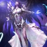 Aion – The Tower of Eternity