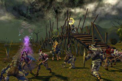 guild wars 3