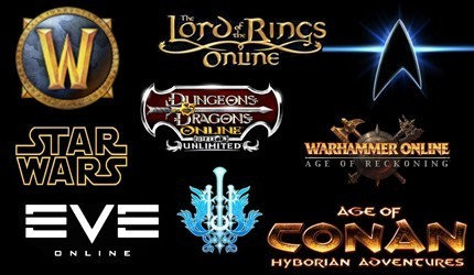 online spiele rollenspiele kostenlos