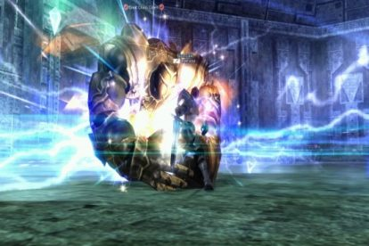 lineage23