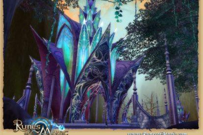 Runes of Magic runes of magic 1