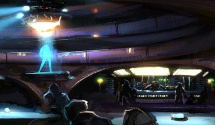 Star Wars Online kostenlos spielen