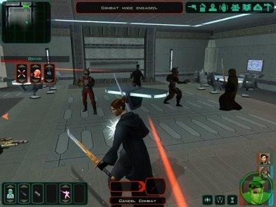 star wars kostenlos online spielen