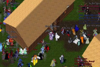 ultimaonline2