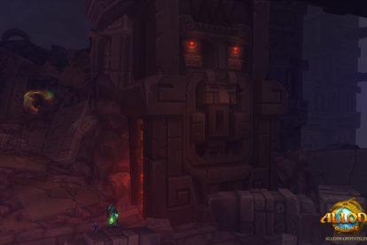 allods screenshot gipat instance 3