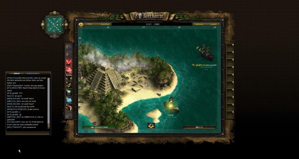 seafight1