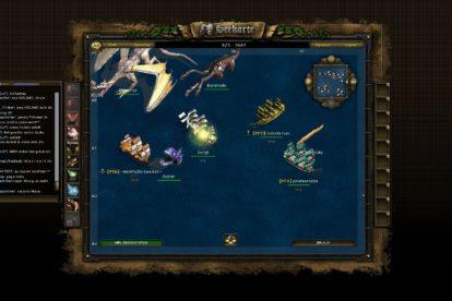 seafight3