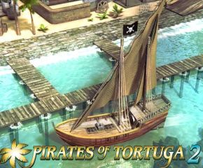 piratesoftortuga2