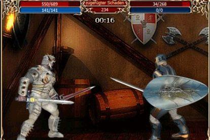 drachenkrieg1