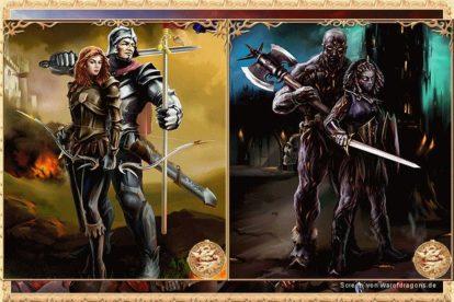 drachenkrieg3