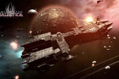 Battlestar1