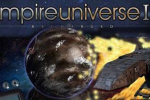 empire universe logo