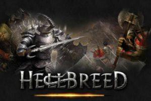 Hellbreed1