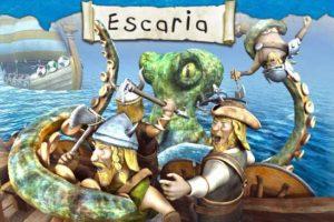 escariatop