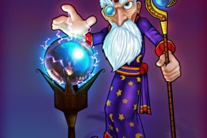 wizard3