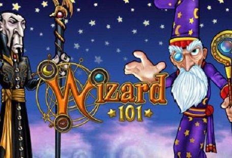 wizard online spielen kostenlos