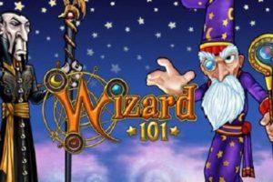 Wizard101 - Geburtstags-Events ein Wochenende verschoben wizard 1011