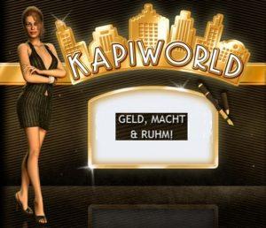 Kapiworld