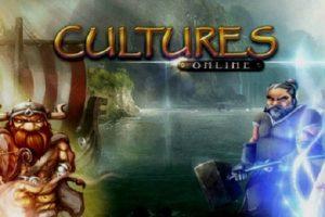 cultures online1