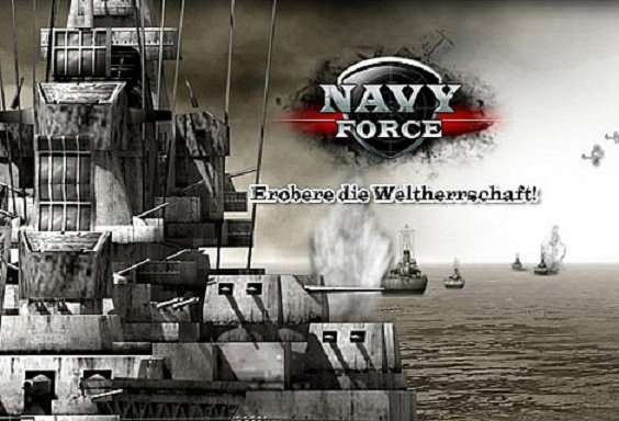navy force1