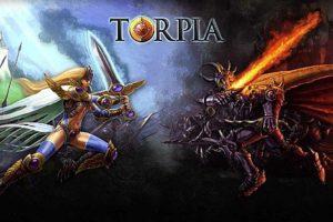 torpia index