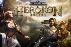 herokon3