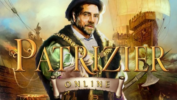 patrizier online