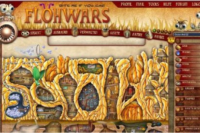 flohwars1