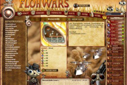 flohwars2