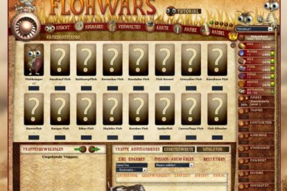 flohwars4