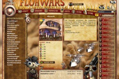 flohwars5