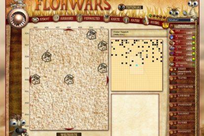 flohwars6