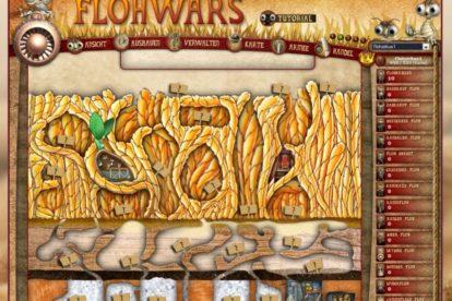 flohwars7