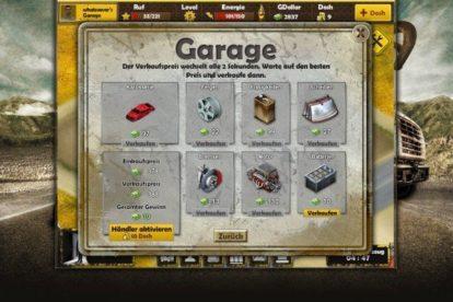 garbagegarage7