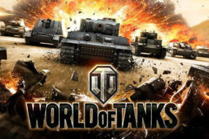 World of Tanks im Test - 8 Jahre nach Release world of tanks
