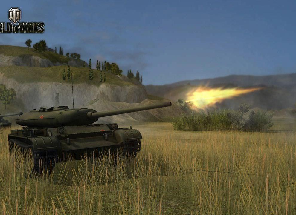 world of tanks1