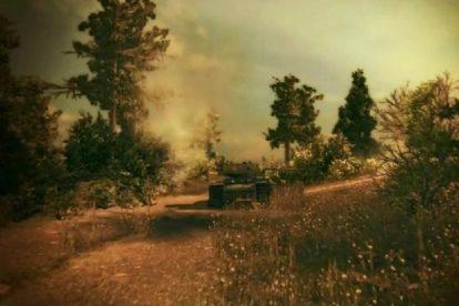 world of tanks3
