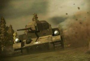 world-of-tanks5