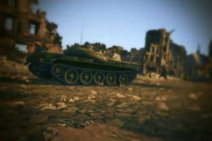 world of tanks6