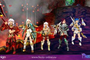2012 06 17 Fiesta Online 01