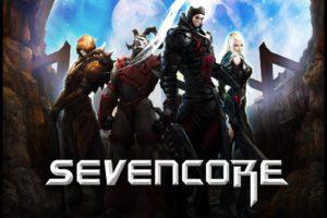 2012 06 19 Sevencore