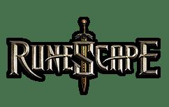 Runescape - Mystik als 26. Fertigkeit integriert 2012 06 20 runescape