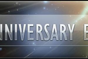 2012 06 27 CABAL Online 6th anniversary forum header