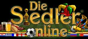 2012 06 28 Die Siedler Online logo em2012