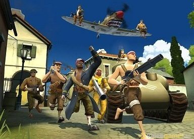 BattlefieldHeroes1