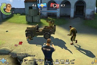 BattlefieldHeroes7