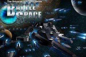 BattleSpace Battlespace