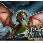 Dragons of Atlantis ohne Download