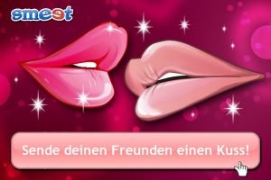 2012 07 05 Smeet nl kissingday de